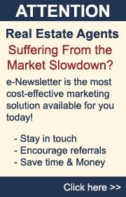 Email Newsletter - click for details