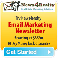 Send this Newsletter to your Clients